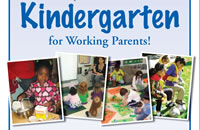 BBL_Kindergarten_for_Working_Parents_Flyer-200w